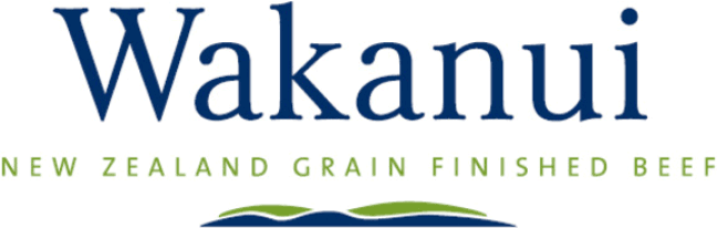 Wakanui Grain finished Beef