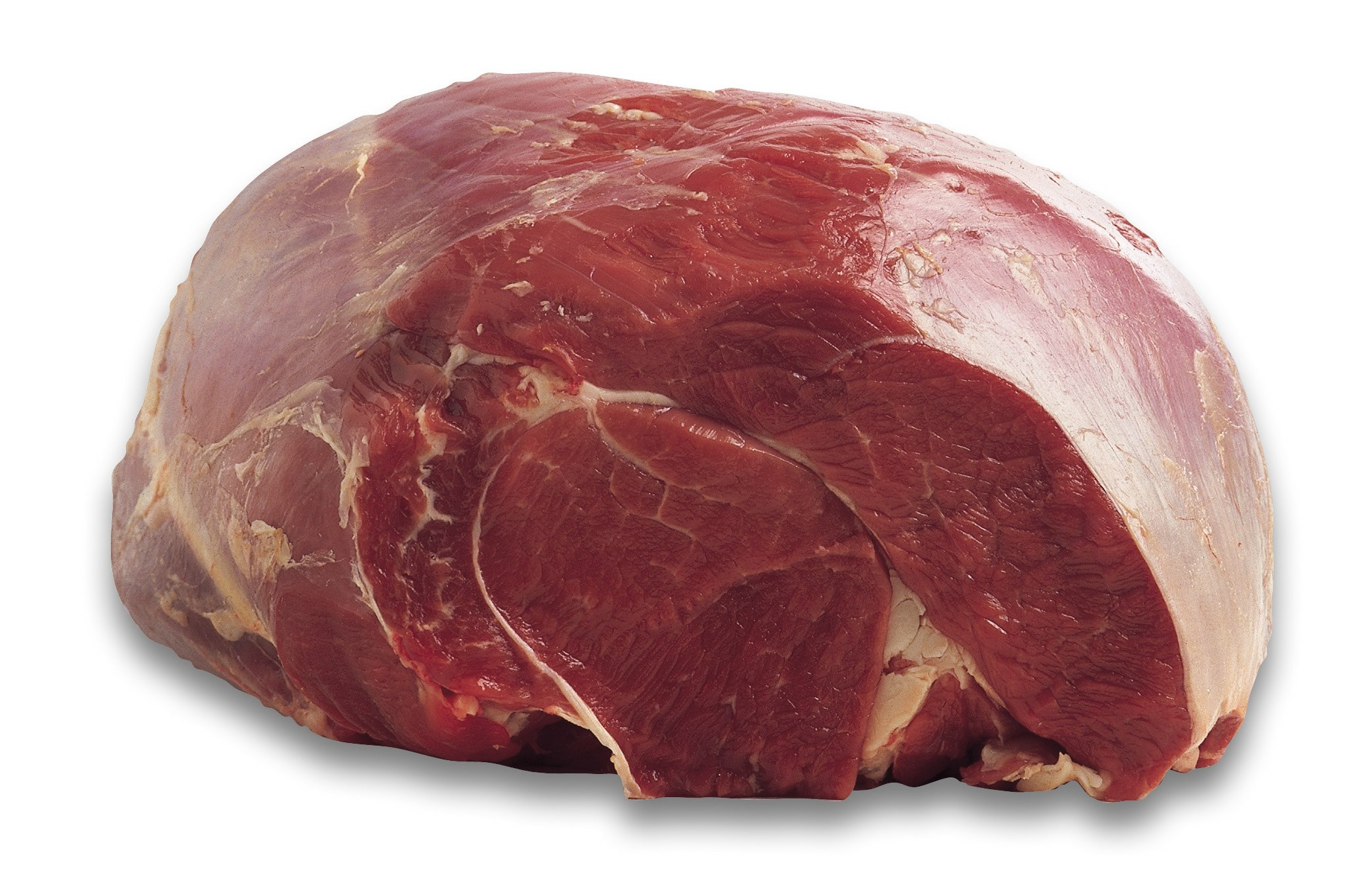 Knuckle - Thick flank beef